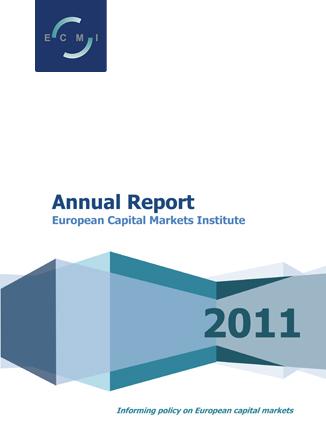 Activities Report 2011