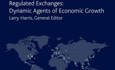 books on capital markets pdf